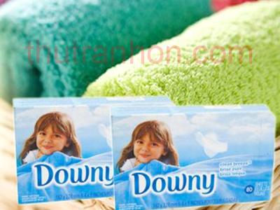 downyl