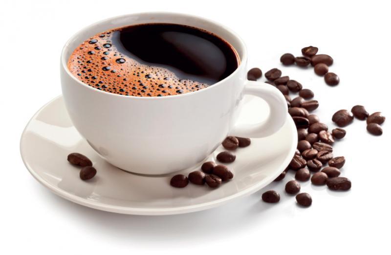 TINH MÙI COFFEE