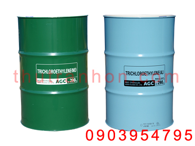 trichloro