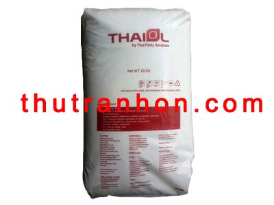 THAI OI