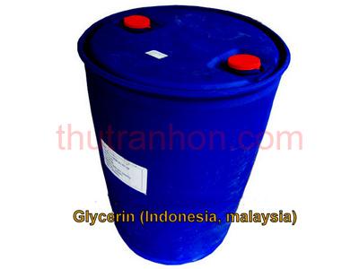 glycerin i